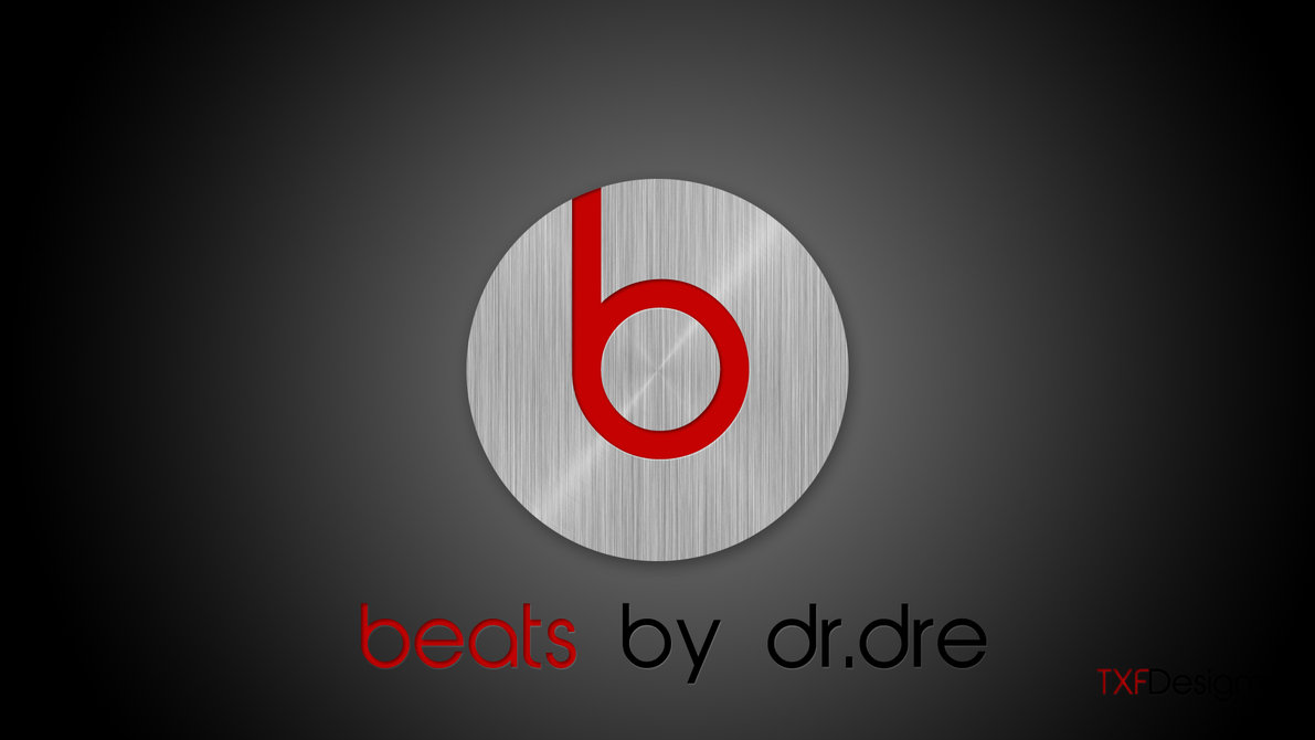 cool beats aalborg